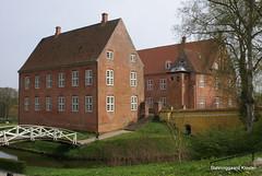 """Omgivelser Støvringgaard Kloster • <a style=""""font-size:0.8em;"""" href=""""http://www.flickr.com/photos/91047245@N02/8271262838/"""" target=""""_blank"""">View on Flickr</a>"""