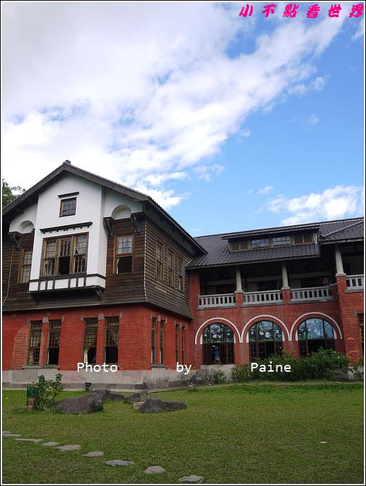 北投溫泉博物館 (9).JPG