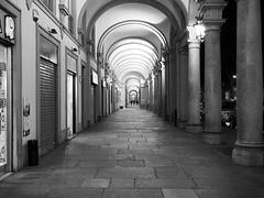 Torino2012_PC120001_1 (stegdino) Tags: alone repetition behind distance vanishing 10100 herowinner storybookwinner gamesweepwinner