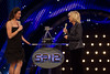 BBC Sports Personality of the Year - Sue Barker, SARAH STOREY - (C) BBC