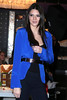 Kendall Jenner appears at Kardashian Khaos inside The Mirage Hotel & Casino Las Vegas