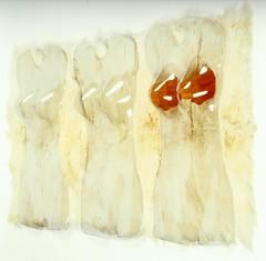DEL LENGUAJE DE LAS PIEDRAS (lidorico) Tags: sculpture inspiration art arte escultura inspiración
