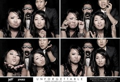 HiteJinro_Unforgettable_Koream_Photobooth_12082012 (58) (ilovesojuman) Tags: park plaza party celebrity fun los december photobooth angeles journal korean xmen alcohol after steven cocktails gala unforgettable hu kellie 2012 facebook jinro hite koream yeun plaa