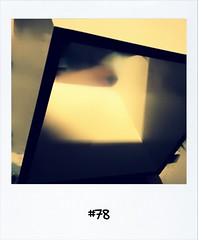 "#DailyPolaroid 15-12-12 #78 • <a style=""font-size:0.8em;"" href=""http://www.flickr.com/photos/47939785@N05/8290981754/"" target=""_blank"">View on Flickr</a>"