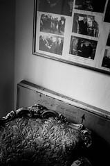 Fuji X100-241112-0050.jpg (pietroferrarifotografie) Tags: bw fuji persone ok autunno interni citt lavoro x100 sociale pertini documentario stagione sindacato bersani stellasmartino