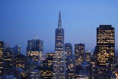 San Francisco (mibric) Tags: buildings san francisco