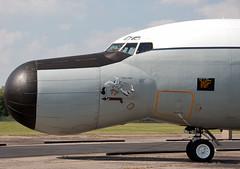 60-0374 EC-135E (Irish251) Tags: ohio name usaf dayton aria birdofprey ec135 ec135e nmusaf 600374 00374