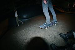 Simple (Paige Pringle) Tags: friends boy money cute sexy art love boyfriend girl hat graffiti sketch dc high jump ramp shoes girlfriend flickr pretty skateboarding michigan pigeon detroit obey talk rail social nike diamond relationship hype skateboard swag carhartt disposable thrasher skateboarders beanies ov biggie gravis tumblr oaklandvert pheed