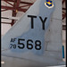 Ground Instruction F-15