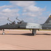 Northrop T-38C Talon - 66-0379