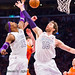 NBA: Lakers' Gasol hopes to return against Heat on thursday. Weheartlakers.com