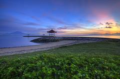 A Beautiful Morning (Pandu Adnyana Photography Tour) Tags: morning bali beach sunrise indonesia landscape photography tour wave guide pantai sanur karang baliphotography balitravelphotography baliphotographytour baliphotographyguide