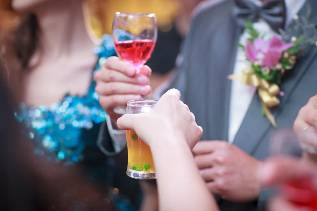 1010929婚禮記錄EN