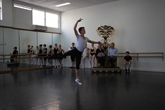 IMG_4351 (nda_photographer) Tags: boy ballet girl dance concert babies contemporary character jazz newcastledanceacademy
