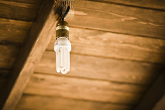 Save energy! (MMB Fotografia) Tags: show wood travel light summer vacation holiday luz lamp valencia colors bulb canon vintage landscape geotagged photography eos madera energy tour save colores ceiling verano lampara teruel techo mmb fotografo bombilla energia fotografa apsc xti 400d ef100mmf2usm canonef100mmf2usm ahorrar ef100mmf2 linaresdemora mmbfotografia