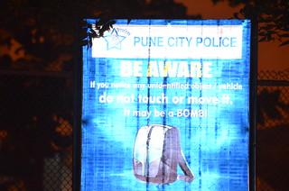 Pune (4)