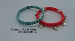 bracelets_s (Sweeter bracelets) Tags:     braceletss    flickrandroidapp:filter=none