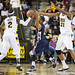 "VCU vs. Fairleigh Dickinson • <a style=""font-size:0.8em;"" href=""https://www.flickr.com/photos/28617330@N00/8324268150/"" target=""_blank"">View on Flickr</a>"