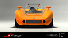 """LOGO_Mclaren_M1B_1966_Front • <a style=""""font-size:0.8em;"""" href=""""http://www.flickr.com/photos/71307805@N07/8326058088/"""" target=""""_blank"""">View on Flickr</a>"""