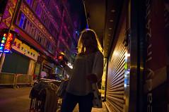 a57_DSC01741 (Keith Kwok) Tags: candid sony snapshot streetphotography snap slt urbanlife a57 snapphotography streetsnap blinkagain livinginthecitycity
