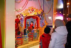 019_edited-1 (courtneyureel) Tags: christmas windows holiday chicago shopping december macys statestreet 2012 holidaywindows