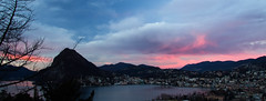 IMG_1574.jpg (buzz-art) Tags: switzerland ticino lugano ruvigliana