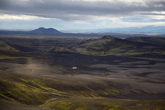 IMG_9843.jpg (buzz-art) Tags: iceland south lakagigar