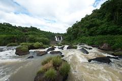 DSC_1725 (Sergey Mikhalev) Tags: travel brazil southamerica argentina argentine brasil america waterfall falls waterfalls iguazu 2012 argentinerepublic igussu