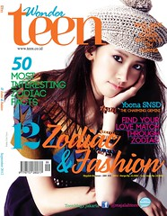 Cover Majalah Teen Edisi 289 (Media Bintang Indonesia) Tags: new nova magazine logo fun star teen cover aura cr rumah bintang genie kompas remaja infotainment gosip teenmagazine majalah transaksi nyata logonew majalahteen itsfuntobeteen majalahremaja tabloidaura logomajalah logotabloidaura logowanitaindonesia cekricek logomedia
