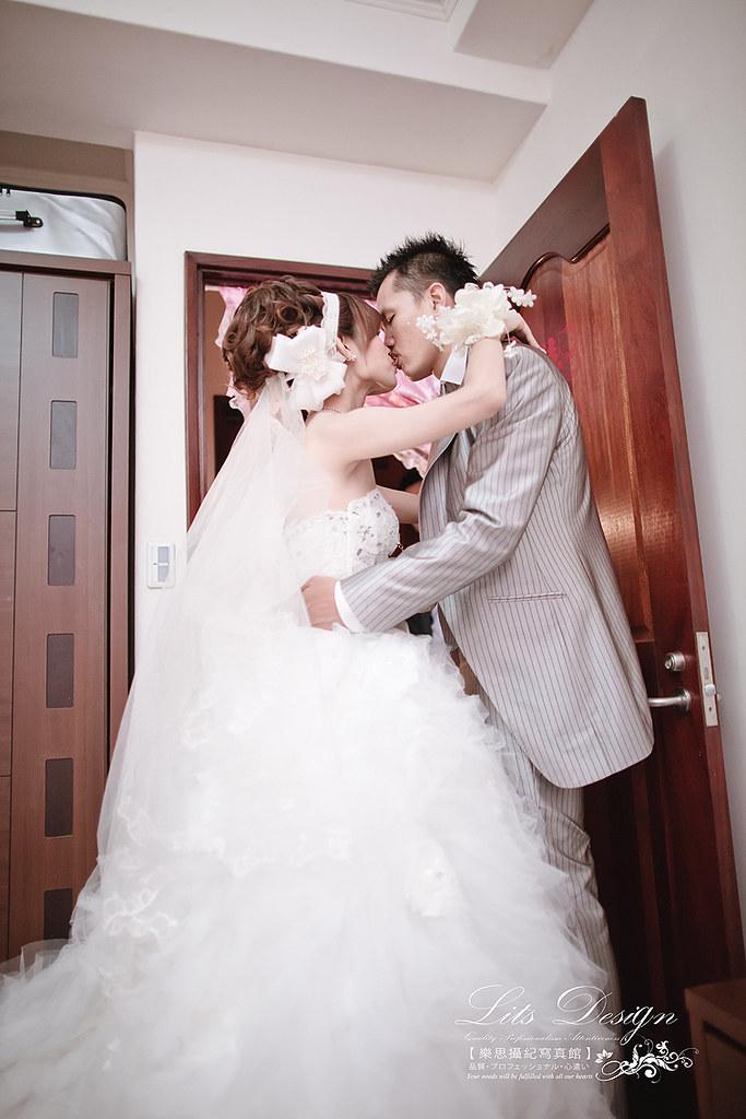 婚攝樂思攝紀_0102
