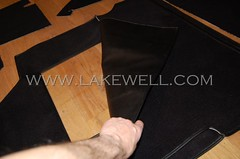 TVR_M_Interior_carpet_set_002 (lakewell.com) Tags: 2001 2002 alfombra leather set 1974 1982 soft 2000 top interior parts 1987 seat 1988 1996 tapis 1999 m 1993 ciel cover seats 1984 hood 1997 series restoration 1998 1991 1992 1978 kit 1989 1995 1994 griffith trim 1986 carpets 1972 1980 s3 1990 pelle 1976 leder s4 tvr s2 teppich capote upholstery tuscan chimaera cerbera tappezzeria teile sitze sedili restaurierung s4c sattler tapiceria sellerie tappeti innenausstattung sattlerei sellier bezug capota verdeck moquettes selleria