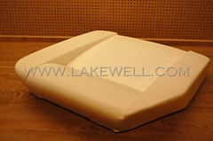 XKE_Seat_foam_4.2-001 (lakewell.com) Tags: door 1969 alfombra leather set boot 1974 1971 1982 soft top interior parts seat 1966 cover seats 1975 1967 mk2 restoration 1978 kit panels 1983 xjs jaguar 1970 1968 dashboard trim 1986 1977 carpets 1972 1980 1979 1962 1973 pelle 1976 leder velour 1964 teppich 1965 1963 capote xke etype upholstery xj restauro xk tapiz tappezzeria teile sitze sedili restaurierung stype mk1 armaturenbrett sattler tapiceria tappeti innenausstattung sattlerei headlining bezug capota verdeck ricambi selleria