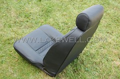TVR_M_seat_covers_007 (lakewell.com) Tags: 2001 2002 alfombra leather set 1974 1982 soft 2000 top interior parts 1987 seat 1988 1996 tapis 1999 m 1993 ciel cover seats 1984 hood 1997 series restoration 1998 1991 1992 1978 kit 1989 1995 1994 griffith trim 1986 carpets 1972 1980 s3 1990 pelle 1976 leder s4 tvr s2 teppich capote upholstery tuscan chimaera cerbera tappezzeria teile sitze sedili restaurierung s4c sattler tapiceria sellerie tappeti innenausstattung sattlerei sellier bezug capota verdeck moquettes selleria
