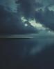 Across the Water - Colour (SRHart (84)) Tags: longexposure blue light sunset shadow sea summer black reflection pool skyline clouds contrast nikon costarica exposure flickr photographer horizon award sunsets coastline storms malpais strongcontrast roughsea anawesomeshot flickraward diamondclassphotographer flickrdiamond d7000 nikonflickraward flickraward5 flickrawardgallery