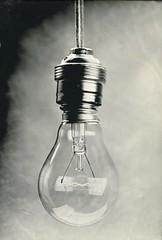 L'ampoule (Rénald OZEEL) Tags: wet large plate ambrotype format collodion 13x18 darlot petzval