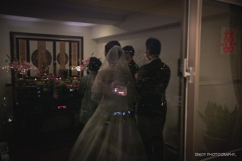 侑蒼 侑玲 結婚-0054.jpg