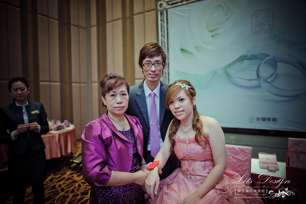 20111119-IMG_5143