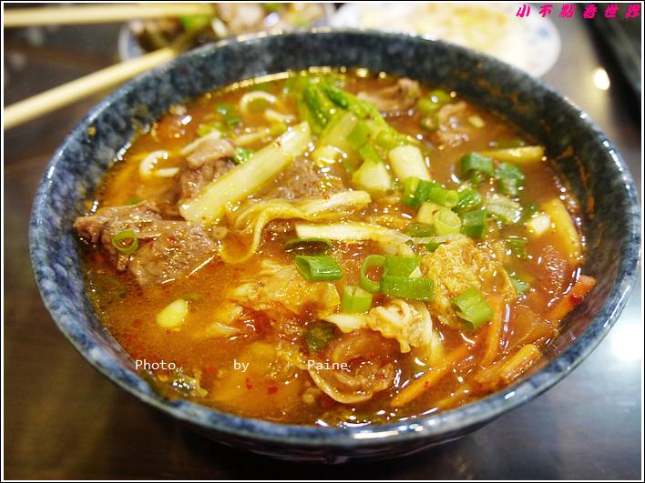 中壢牛肉傳奇牛肉麵 (5).JPG