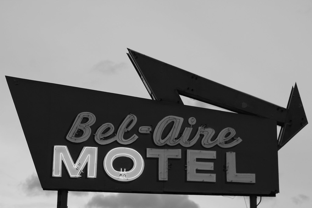 Bel-Aire