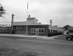 Fire Station 64