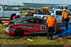DIS-CTSCC-Race-2013218