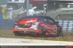 DIS-CTSCC-Race-2013202
