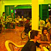 Om-Kampot-Jam-Session-restaurant-13-01-2012-01
