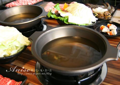 沐樺涮涮鍋017.jpg