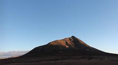 Fuerteventura. enero 2013. 098