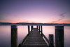 s u n s e t  -  o v e r  -  t h e  -  p i e r (Cem Bayir) Tags: longexposure blue winter sunset red sky sun lake snow alps cold color reflection nature water night clouds canon landscape schweiz switzerland see pier europe exposure raw purple tripod zurich wolken iso clear reflect adobe 5d manual fullframe longshutter ffs markiii greifensee iso50 uster smothie canonphotography smove sungoesdown 173528 abigfave flickraward canon5dmarkiii 5dseries 5dmarkiii flickrstruereflection1 flickrstruereflection2 flickrstruereflection3 rememberthatmomentlevel1 rememberthatmomentlevel2 rememberthatmomentlevel3 pwwinter