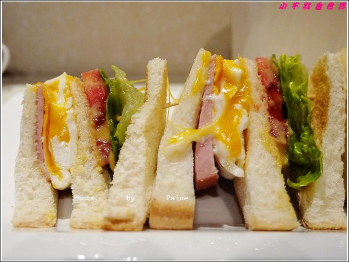 台北小米酒咖啡館 (31).JPG