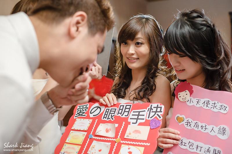 婚攝,頂鮮101,婚攝鯊魚,婚禮紀錄,婚禮攝影,2012.12.23.blog-0046