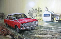 And I've Been to the Places in Town (artandfurniture2012) Tags: nottingham winter art classic cars john landscape drawing paintings drawings classics british vanmorrison watercolours drystonewalls classiccars britishcars landscapepainting gunthorpe downtheroad vanmorrisson watercolourpainting modernpainters cardrawing carpainting watercolourspaintings waterysun carsart vauxhallcresta automotiveart mapperley vauxhallvictor drawingcars classicbritishcars vauxhallcrestapa paintingcars britishmotorbikes landscapeartists lowerson hartleyspub watercolourists httpstheartonlinegallerycomartistjohnlowerson johnlowerson johnlowersonart paintingsofcars paintingsofbritishcars vauxhallvictorfseriesii johnlowersonwatercolours httpwwwsaatchionlinecomprofilesportfolioid349670 nottinghamshirehealthcarenhstrust vauxhallcresta1959 nottinghamshirehealthtrust artandfurniture fernleighavenue paintingmotorbikes watercolourartists classiccarpaintingspaintingsofclassiccars landscapewatercolourart httpwwwphoto4mecomjohnlowersonart