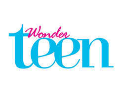 Logo Majalah Wonder Teen (Media Bintang Indonesia) Tags: new nova magazine logo fun star teen cover aura cr rumah bintang genie kompas remaja infotainment gosip majalah transaksi nyata logonew itsfuntobeteen majalahremaja tabloidaura logomajalah logotabloidaura logowanitaindonesia cekricek logomedia majalahwonderteen wonderteenmagazine